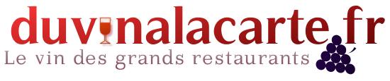 Logo Duvinalacarte