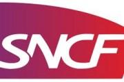 Apprentissage à la SNCF