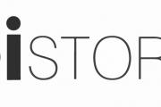 Logo Apistore.org